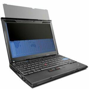 Lenovo 12.5W Privacy Filter 3M