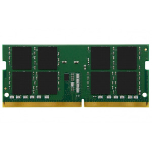 Kingston Branded DDR4 16GB (PC4-21300) 2666MHz 1R 16Gbit x8 SO-DIMM