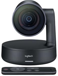 Logitech ConferenceCam Rally Camera