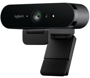 Logitech ConferenceCam BRIO, Ultra HD 4K [960-001106]