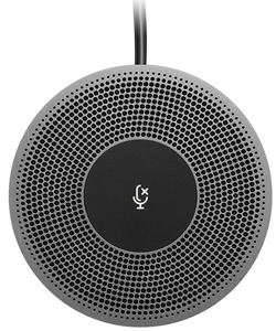 Logitech Microphone for ConferenceCam MeetUp [989-000405]