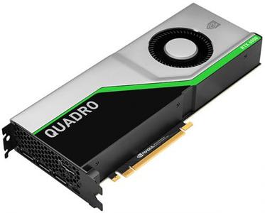PNY Nvidia Quadro RTX 6000 (VCQRTX6000-BSP)