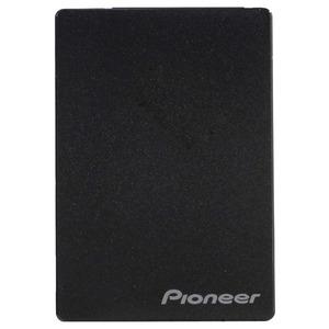 """SSD Pioneer 512GB 2.5"""" SATA APS-SL3N-512"""