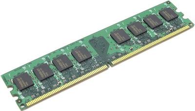 Infortrend 8GB DDR-IV DIMM module for EonStor DS 3000U,DS4000U,DS4000 Gen2, GS/GSe, and EonServ 7000 series