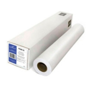 П/п пленка Albeo Polypropylene Paper, втулка 50,8мм, 0,914 х 30м, 130 г/кв.м