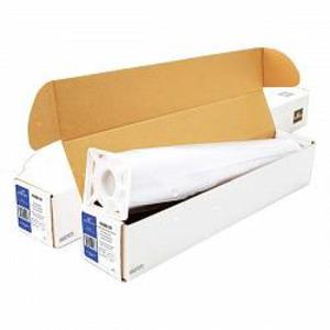 П/п пленка Albeo Polypropylene Paper, втулка 50,8мм, 0,610 х 30м, 130 г/кв.м