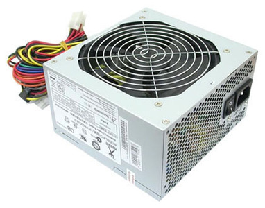 INWIN Power Supply 500W RB-S500HQ7-0 12cm sleeve fan v.2.2*6101121