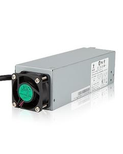 INWIN Power Supply 160W IP-AD160-2 for BM series TUV/CE/D/N.