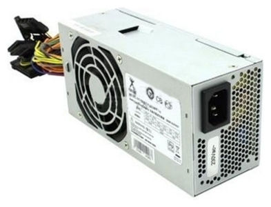 INWIN Power Supply 300W IP-S300 FF7-0 for BL series TUV/CE/D/N