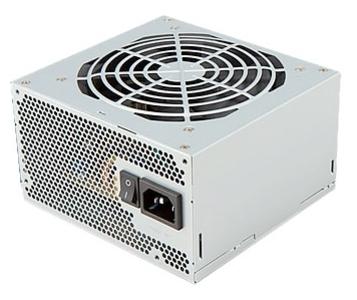 INWIN Power Supply 600W RB-S600BQ3-3 12cm sleeve fan v.2.2