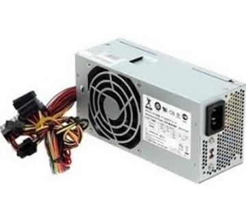 INWIN Power Supply 200W IP-S200DF1-0 for BP series TUV/CE/D/N