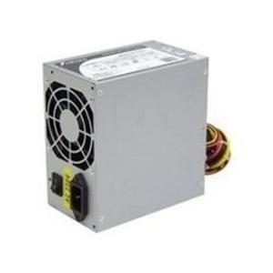 Powerman Power Supply 400W PM-400ATX APFC 80+