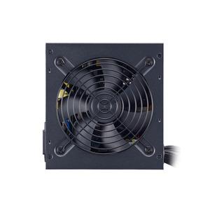 Cooler Master MWE Bronze, 500W, ATX, 120mm, 4xSATA, 2xPCI-E(6+2), APFC, 80+ Bronze