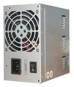 Блок питания FSP Q-Dion QD350 350 Вт ATX (24+4пин)