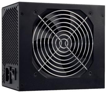 FSP HYPER M 600 (MF600MS) 600W, ATX, 120mm, 9xSATA, 4xPCI-E(6+2), APFC 85+ BRONZE, BOX