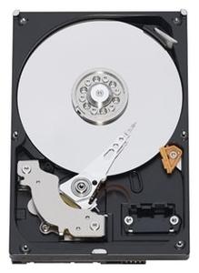 Western Digital HDD SATA-III 1000Gb (1Tb) Blue WD10EZEX, 7200rpm, 64MB buffer