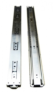 INWIN рельсы Rail kit for Midi Tower InWin PE-689 RACKMOUNT (6051948)