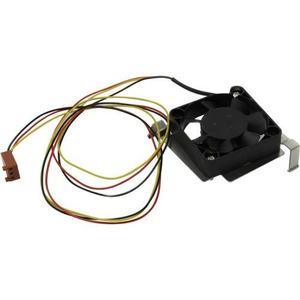 Microsemi Adaptec FAN KIT for Series 7 ASR-7XXX ASR-81605ZQ