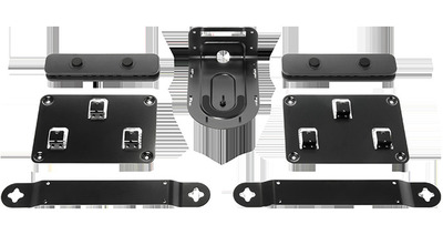 Logitech Mounting Kit for Rally [939-001644]