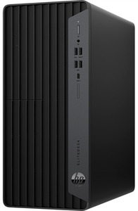 HP EliteDesk 800 G8 TWR Core i5-11500 2.7GHz,8Gb DDR4-3200(1),256Gb SSD M.2 NVMe TLC,HDMI,USB Kbd+Mouse,3/3/3yw,Win10Pro