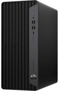 HP EliteDesk 800 G8 TWR Core i5-11500 2.7GHz,16Gb DDR4-3200(1),512Gb SSD M.2 NVMe TLC,HDMI,USB Kbd+Mouse,3/3/3yw,Win10Pro