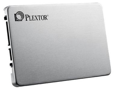 "PLEXTOR SSD M8VC 128Gb SATA-III 2,5""/7мм PX-128M8VC"