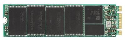 Plextor M8VG 256Gb SSD SATA M.2 2280, R560/W510 Mb/s, IOPS 81K/80K, MTBF 1.5M, TLC, 140TBW,Retail (PX-256M8VG)