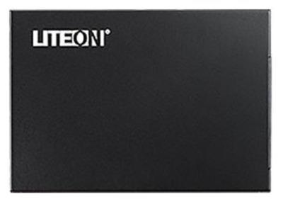 "Plextor LiteOn 120GB SSD SATA 2.5"" 7mm, PH6-CE120"