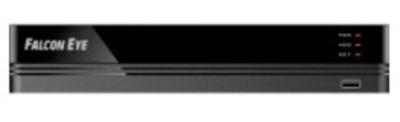 8 канальный 5 в 1 регистратор: запись 8кан 5Mп Lite*12к/с; 1080P*15к/с; 720P*25к/с; Н.264/H.265/H265+; HDMI, VGA, SATA*1 (до 8TB HDD), 2 USB; Аудио 1/1; Смарт функции записи и воспроизведения; Поддерж