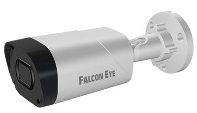 """Цилиндрическая, универсальная IP видеокамера 1080P с вариофокальным объективом и функцией «День/Ночь»; 1/2.8"""" SONY STARVIS IMX 307 сенсор; Н.264/H.265/H.265+; Разрешение 1920х1080*25/30к/с; Smart IR,"""
