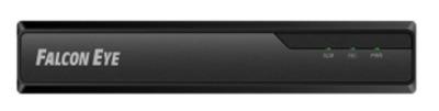 4 канальный 5 в 1 регистратор: запись 4кан 1080N*25к/с; Н.264/H264+; HDMI, VGA, SATA*1 (до 6Tб HDD), 2 USB; Аудио 1/1; Протокол ONVIF, RTSP, P2P; Мобильные платформы Android/IOS