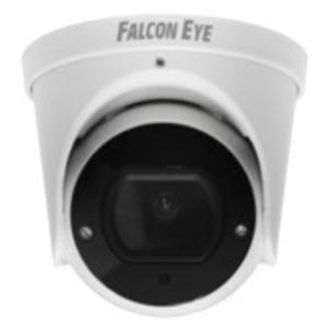 """Купольная, универсальная 1080 видеокамера 4 в 1 (AHD, TVI, CVI, CVBS) с вариофокальным объективом и функцией «День/Ночь»; 1/2.9"""" Sony Exmor CMOS IMX323 сенсор, разрешение 1920 х 1080, 2D/3D DNR, UTC,"""