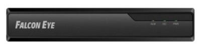 8 канальный 5 в 1 регистратор: запись 8кан 1080N*15к/с; Н.264/H264+; HDMI, VGA, SATA*1 (до 6Tб HDD), 2 USB; Аудио 1/1; Протокол ONVIF, RTSP, P2P; Мобильные платформы Android/IOS