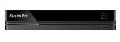 8 канальный 5в1:запись 8 кан 8 MP 7 к/с;8MP-N 15к/с; 5 MP 12 к/с; 4MP 15 к/с; 1080P/ 720P/960H/D1/CIF 25/30 к/с; Н.264/H.265/H265+; HDMI, VGA, SATA*1(до 10TB HDD) 2 USB;Аудио 4/1; RS-485;