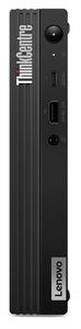 Lenovo ThinkCentre Tiny M70q-2 i5-11400T, 4GB, 1TB HD 7200rpm, Intel UHD 730, WiFi, BT, VESA, 65W, USB KB&Mouse, NoOS, 3Y OS