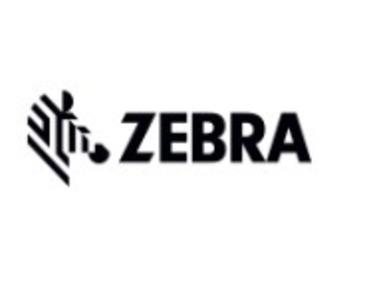 Zebra ASSY: Kit QLn/ZQ6,AC Adapter,Straight,30W,HC with EU/CHILE (type C) Cord