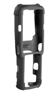 Zebra ASSY: MC33 RUBBER BOOT FOR STRAIGHT SHOOTER TERMINAL ONLY