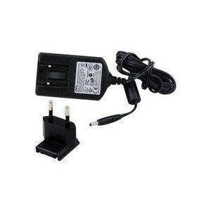 Honeywell ASSY: PSU: EU plug, 1.0A @ 5.2 VDC, 90-255VAC @ 50-60Hz - to be used with CCB02-100BT-07N, CCB05-100BT-07N or CCB00-010BT-01N
