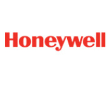 Honeywell ASSY: 8 Bay Battery Charger With Power Supply and US Power Cord. Charges battery only when removed from Bluetooth Ring Scanner module and 1602g scanner
