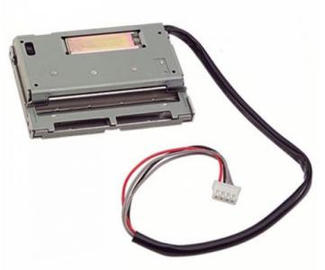 Citizen ASSY: CLP/CL-S 521/621/631, CL-S400DT, CL-E700 series Autocutter; grey