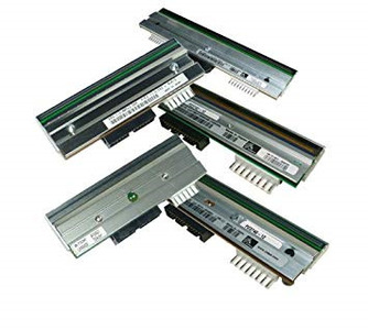 Citizen ASSY: Printhead CL-E303, CL-E331, 300 dpi