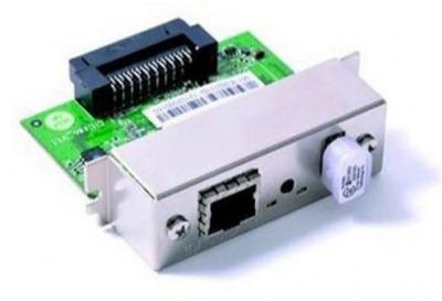 Citizen ASSY: Compact Internal WiFi Card for CL-E700 series, CT-S600/800 ser., CL-S400DT, CL-S6621