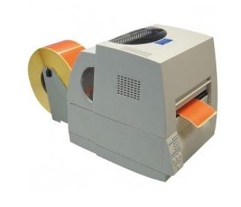 Citizen ASSY: CLP/CL-S 521/621/631 - 8 inch external paper roll holder