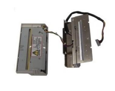Citizen ASSY: CLP/CL-S 521/621/631 Autocutter; white