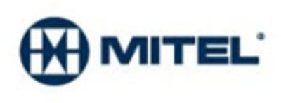MITEL 5613/14/24/03/04 CHARGER EU