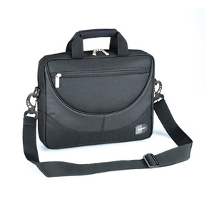 Компьютерная сумка SUMDEX (10) PON-308BK, цвет чёрный