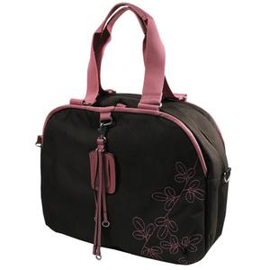 Компьютерная сумка Samsonite (15,4) женская 11A*041*23, цвет розовый
