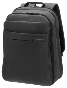 Компьютерный рюкзак Samsonite (17.3) 41U*008*18, цвет чёрный