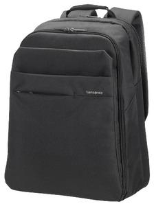 Компьютерный рюкзак Samsonite (16) 41U*007*18, цвет чёрный