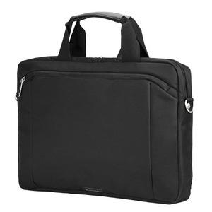 Компьютерная сумка SUMDEX (13,3) PON-113BK, цвет чёрный